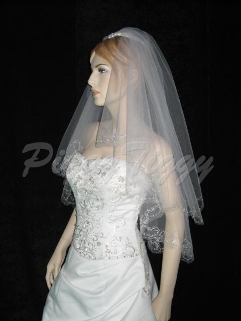 My Veil photo 2