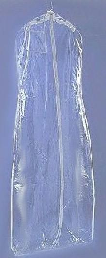 Clear Garment Bag New 9 95 Breathable Wedding Bridal